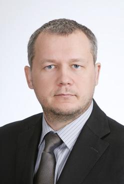 Aivars Kacars