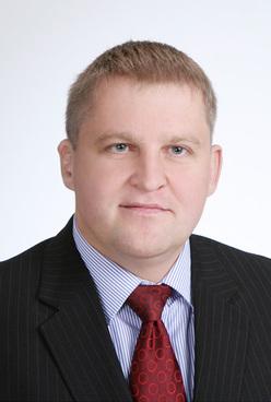 Jānis Čodars